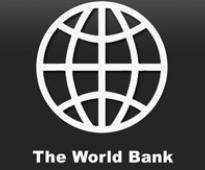 World bank to give $3 billion to Ukraine