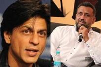 Anubhav Sinha, Shah Rukh Khan join hands for a cause