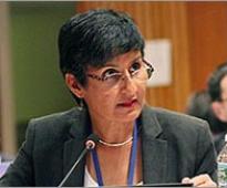 Harinder Sidhu to be new Australian High Commissione ..