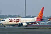 Beleaguered SpiceJet Likely to See Change of Guard