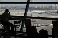 Gaza Crisis: Hamas Threatens to Attack Tel Aviv Airport