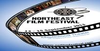 First edition of northeast film fest starts in capital opens