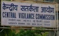 D K Sikri to become new Chief Vigilance Commissioner