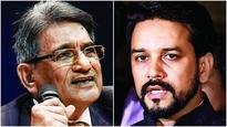 Supreme Court tightens noose around cricket board