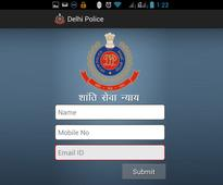 Delhi Police Lost Report mobile app: 5,50,000 reports registered in nine months