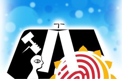 Making a mockery of the Supreme Court order on Aadhaar