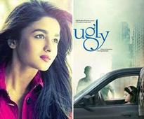 Anurag Kashyap did not give his actors a script for Ugly