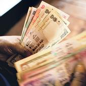 Mutual funds pump over Rs 33,000 crore in Indian debt markets