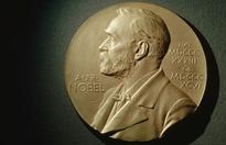 Tunisian democracy group wins Nobel Peace Prize