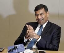 Indians must do jobs immune from AI threat, move out of agriculture: Rajan