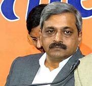 Delhi BJP Announces Big Programme To Expose Kejriwal Govt. 1 year Misrule