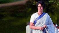 Priyanka Gandhi will be a force multiplier in UP: Sheila Dikshit