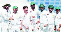 WI downfall pains Misbah