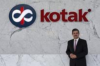 Uday Kotak: We believe the opportunity in Indian finance business is enormous