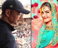 Box office report: Baby collects Rs 20.47 cr, Dolly Ki Doli fetches Rs 5.99 cr in two days