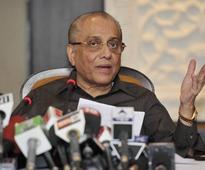 Sharad Pawar, Jagmohan Dalmiya urged to take over BCCI mantle