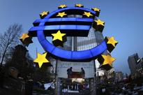 ECB to launch €1 trillion bond-buying scheme on Monday