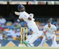 Latest Updates: India lose 6th wicket vs Aus, second Test, Day 4