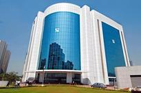 Sebi cites mutual friends on Facebook as insider trading evidence