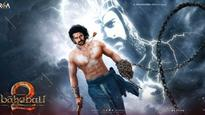 Just In: 'Baahubali 2' motion poster is out now!