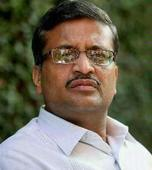 Haryana govt files fresh chargesheet against IAS officer Ashok Khemka