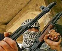 Two Pakistani terrorists to be hanged Dec 23