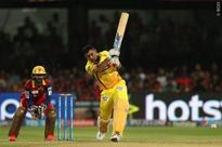 CSK vs RCB IPL 2015 Qualifier 2 As It Happened: Old Heads Hussey and Nehra Take
