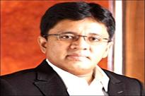 ED attaches Rs.742.58 crore property of Maran brothers