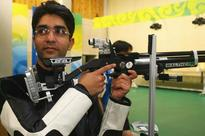 Glasgow to be Bindra's last CWG appearance