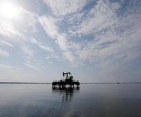 Saudi Aramco keen to have stake in west coast, Kakinada project: Pradhan
