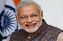 U.S. Welcome Celebration for Indian PM To Costs $1.2 Mn