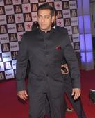 Jodhpur Court Rejects Salman Khan's Plea in Arms Case