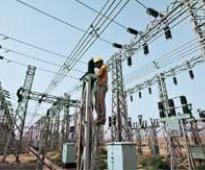 Mahavitaran: Fuel shortage hits power generation; load-shedding likely