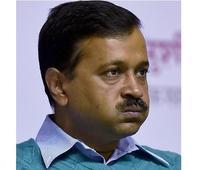 Delhi chief secy row: AAP's Amanatullah Khan detained; top 10 developments