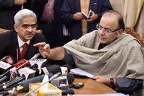 GST: Biggest tax reform Bill introduced