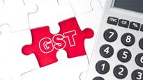 PM hopeful about passage of GST bill this year