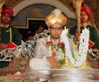 Mysore's new king is Boston