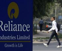 Exclusive: Reliance plans $13 billion projects including new refinery