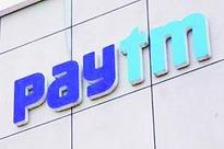 Paytm launches Payments Bank; how does it work