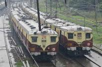 23 railway stations of SECR zone to be Wi-Fi enabled including Nagpur, Bilaspur, Raipur