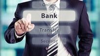 Bank Of Baroda Q3 profit tanks 68%, provisions  tax hurt