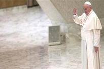 Two from Kerala conferred Sainthood by Pope Francis