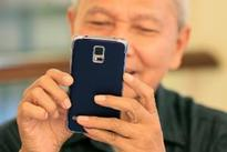 Mobile phones could lead to health issues