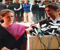Rahul: Will learn from AAP to involve common man