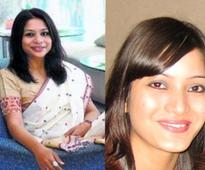 Raigad cops admit lapses, car traced: All we know about the Sheena Bora murder so far