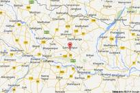 Bihar minister Baidyanath Sahni booked over clashes with villagers