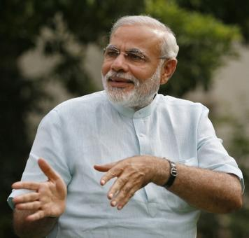 10 things that the Modi government is doing right