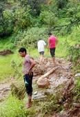 Uttarakhand cloudburst: Centre mobilises disaster relief machinery, toll at 30
