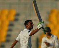 Live Cricket Score, Pak vs Aus - Pakistan vs Australia, 2nd Test Day 2