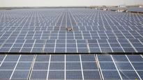 India to give $30 mn for global solar energy generation